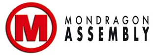 mondragon assembly logo