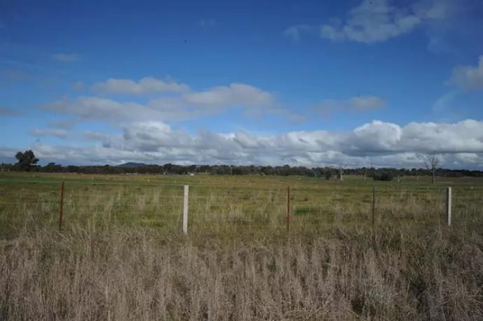 FRV WInton solar project in Australia